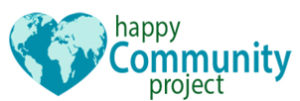 Happy Community Project