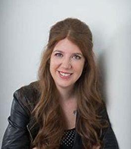 Alison Knotts