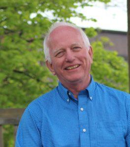 Barry Braun