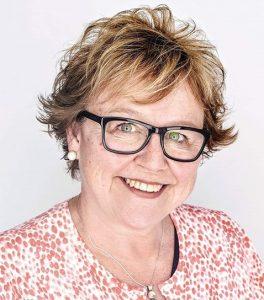 Julie Chaisson