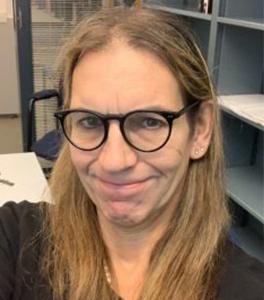 Dr. Tami Meredith